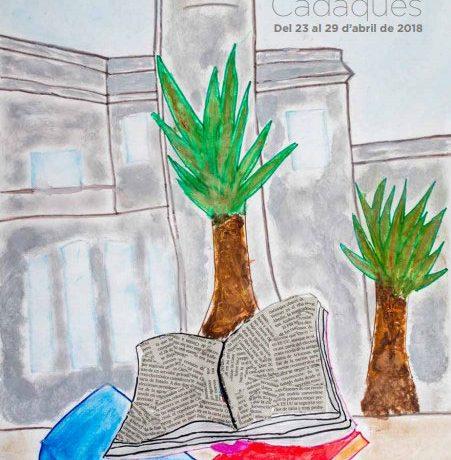 Setmana Cultural de Cadaqués 2018